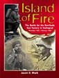 Island of Fire (Softcover)
